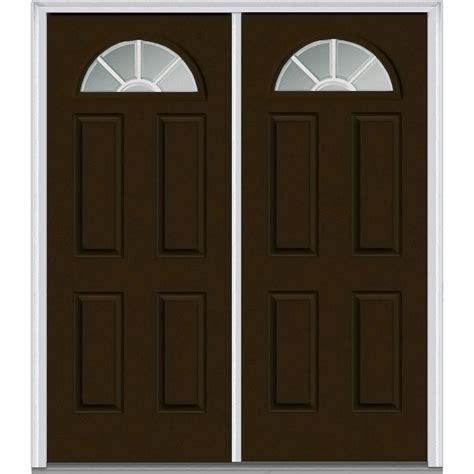 42 X 84 Exterior Door by 42 X 84 Steel Entry Door 42 Inch Entry Door 42 Inch