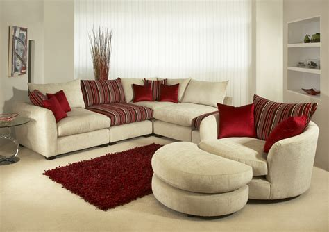 Corner Sofa And Cuddle Chair Cuddle Couch Verana Chaise