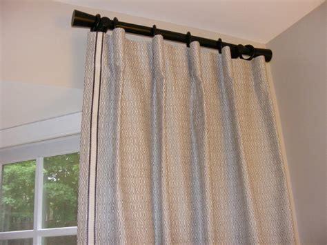 European Draperies Window Treatments