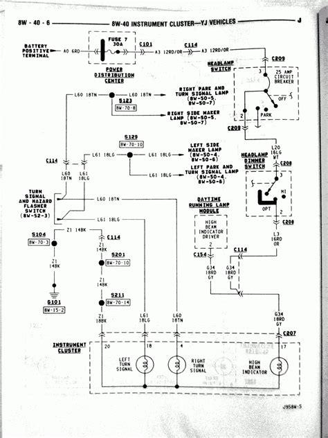 01 honda accord obd2 wiring diagram free wiring