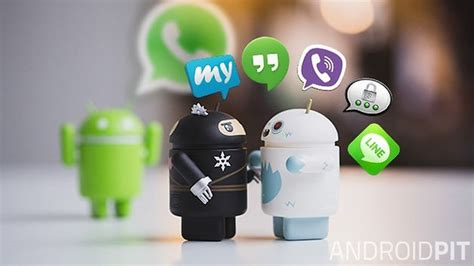 whatsapp tutorials and updates your ultimate guide whatsapp tutorials and updates your ultimate guide