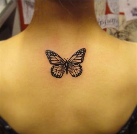butterfly gun tattoo after the finished work by 94 original butterfly tattoo designs for every summer