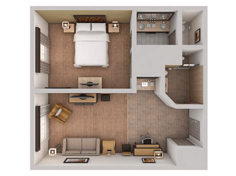 Embassy Suites Floor Plan by Embassy Suites Accessible Accommodations In Mandalay Beach