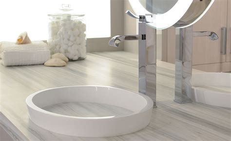mti bathtubs mti baths organic sink 2016 09 21 plumbing and mechanical