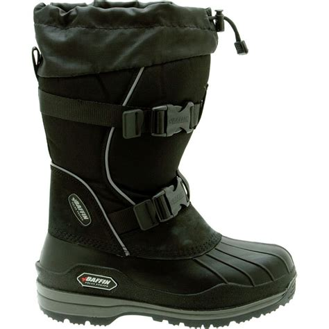 s winter boots baffin impact winter boot s backcountry
