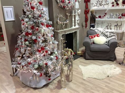 christmas themes ltd 11 best welcome to christmasltd images on pinterest