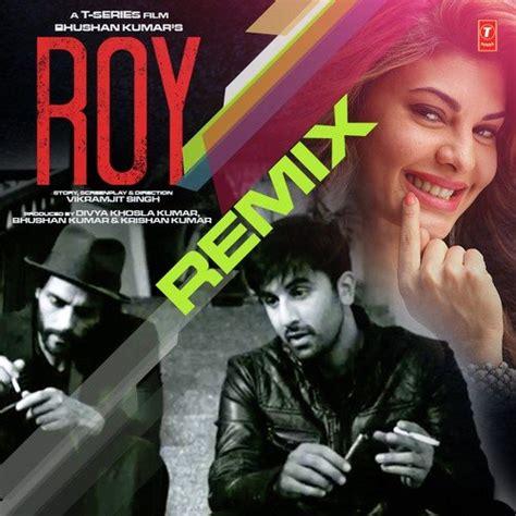 download mp3 from roy chittiyaan kalaiyaan eletro mix song by meet bros anjjan