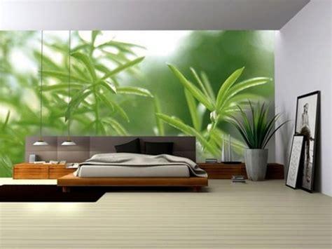 home wall design interior home design wall