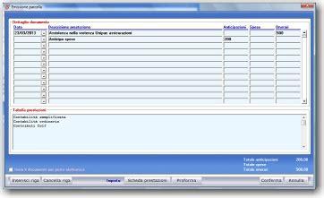 Contih Notula by Office Data System Soluzioni Per Il Tuo Business