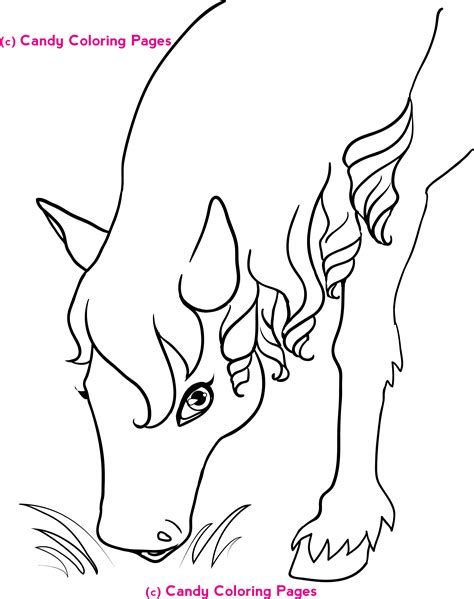 girl vet coloring page penny candy coloring pages penny candy coloring pages
