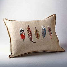 Where Do The Feathers In Pillows Come From by Black Chief Joseph Pillow Blankets Towels National