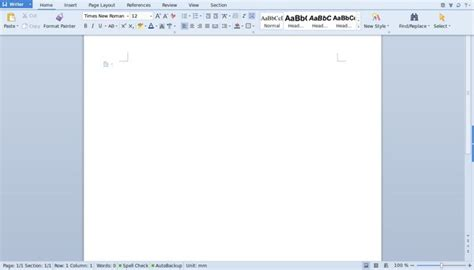 Free Spreadsheet Software For Windows 7 by Spreadsheet Software Free Spreadsheets
