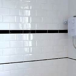 wall tiles tile choice
