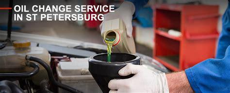 crown kia service change service repair crown kia st petersburg