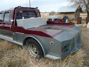 1984 chevrolet one ton dually for sale blackfoot idaho