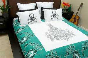 Skull Themed Bedroom Skull Inspired Home D 233 Cor Interior Designing Ideas