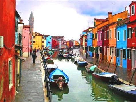 s day venice canal visitsitaly welcome to venice italy