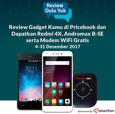 Promo Gratis Ongkir Periode 28 31 Desember 2017 Dari review dulu yuk edisi desember 2017