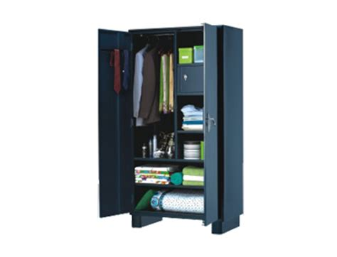 Godrej Iron Wardrobe Prices In India by Home Furniture Modern Office Furniture Lab Marine