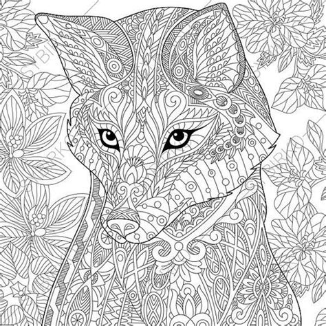 stay pawsitive cat coloring book for adults relaxing and stress relieving cat coloring pages coloring books volume 4 books 25 best ideas about coloring pages on
