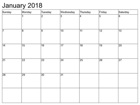 search results for 2016 calendar with federal holidays page 2