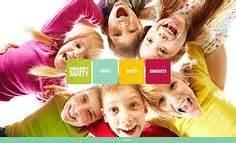 drupal themes kindergarten template 35143 colorful kindergarten preschool html5