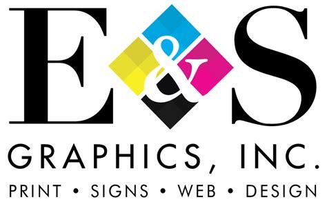 design performance graphics inc commercial printer sign company web design graphic design