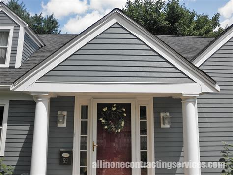 hardie board hardie siding boothbay pictures to pin on pinterest