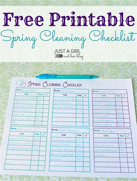 free printable kitchen planner 21 best breakfast bar ideas images on pinterest kitchen
