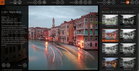 The Adobe Photoshop Lightroom 4 Untuk Fotografer Digital dxo filmpack elite 5 5 9 build 542 64bit terbaru kuyhaa