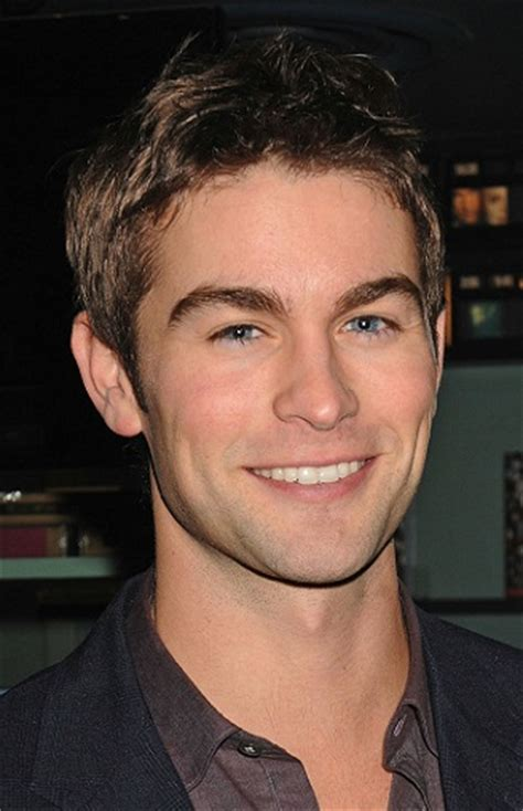 hot actor with blue eyes top 10 gorgeous actors with blue eyes enkivillage
