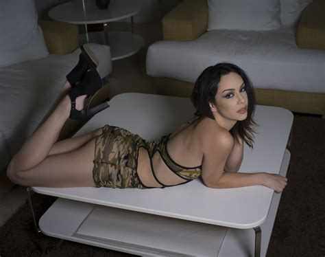 couch butt women model legs up ass table couch lingerie