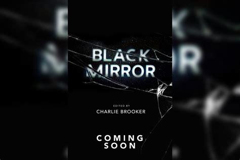 black mirror que es black mirror liar 225 su universo a trav 233 s de una saga