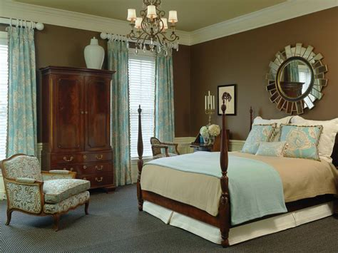 dark wood bedroom furniture 23 dark bedroom furniture furniture designs design