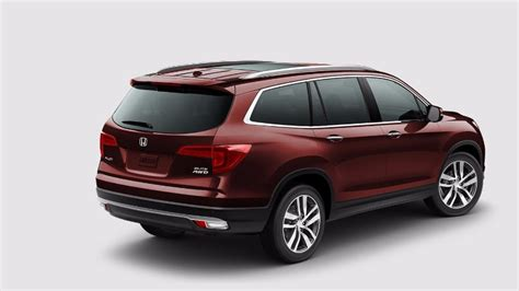 what is the towing capacity of a honda pilot what is the towing capacity of a honda pilot 2017 2018