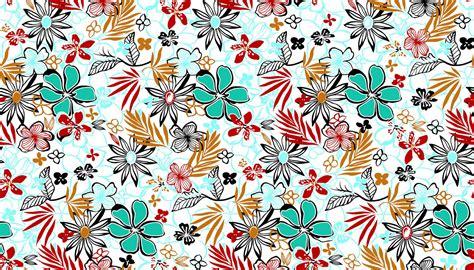 design pattern html free textile designing textile design patterns textile
