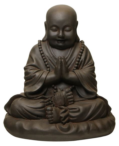 buddhist meaning i get by with a help a simple gal uncovering the