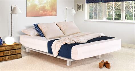 low beds low shoreditch platform bed space saver get laid beds