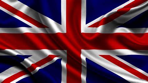 test conoscenza lingua inglese lavorare come infermieri in uk in arrivo misure