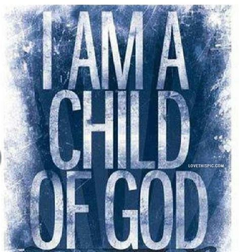 child of god child of god pictures photos and images for