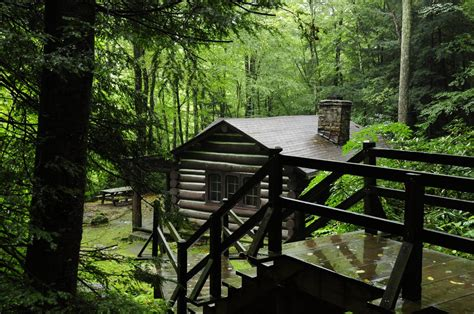 Cabin Rentals Near Charleston Wv by Times Change Opportunity For Shorter Vacations Made