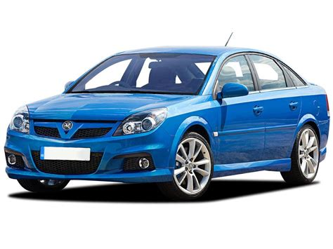 vauxhall vectra sri vauxhall vectra remapping ecu remapping by gad tuning