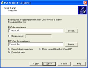 convert pdf to word vbscript corporationutorrent blog