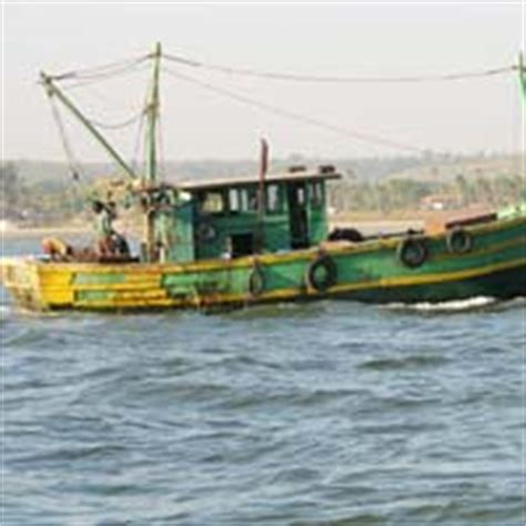 fishing boat manufacturers in gujarat boats manufacturers suppliers exporters in india