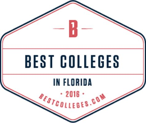 Ucf Mba Ranking by 3 Of Top 10 Best Colleges In Florida Located In Orlando