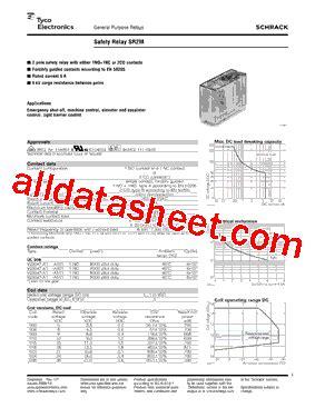 v23047 a1024 a511 datasheet pdf tyco electronics
