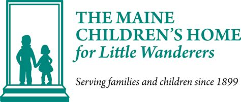 volunteer spotlight maine children s home for