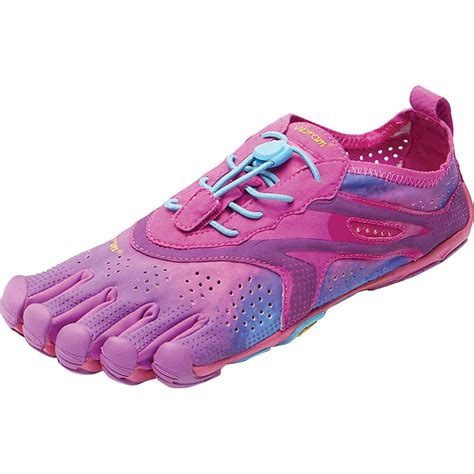 vibram womens shoes vibram five fingers s v run shoe moosejaw