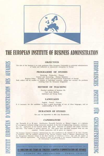 Cpa Harvard Mba by Harvard Business School