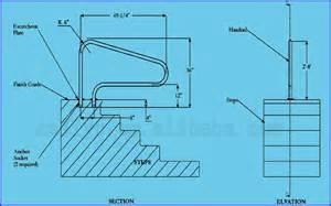 Pool Handrail Installation Sauna Heater With Controller Stainless Steel Sauna Heater